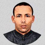 Abdelkrim Bouasria