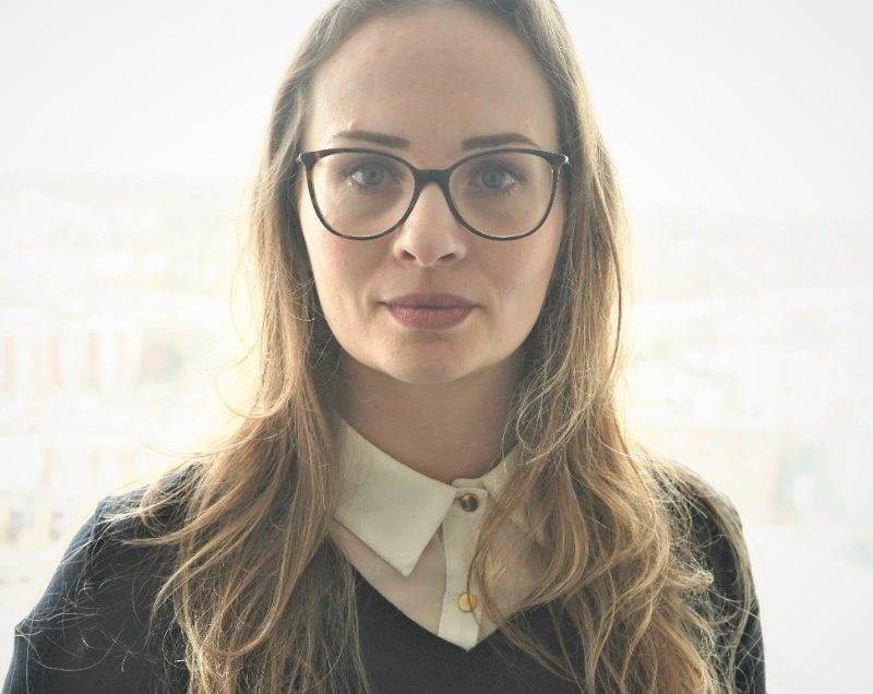 Rochelle Schneider