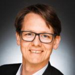 Benedikt Gräler