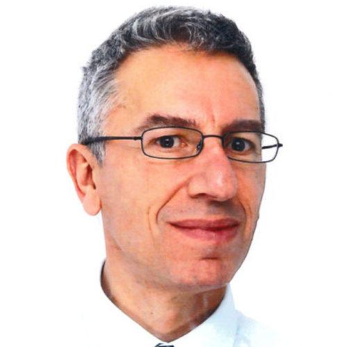 Daniele Rizzi